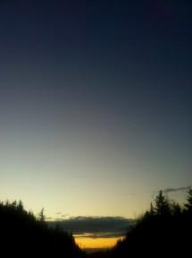20120108-215940.jpg