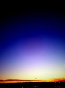 20120111-225931.jpg