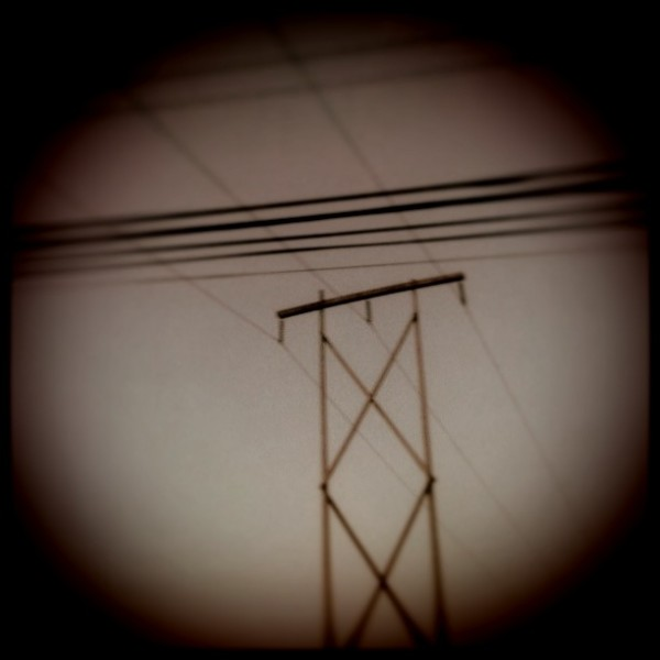 20120307-003845.jpg