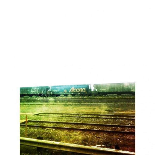 20121211-005152.jpg